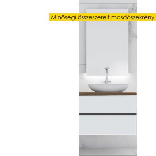 Fürdőszoba bútor :...